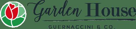 logo sito 2