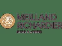 meilland logo