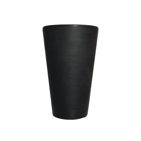 cono-allungato-lilium-55-antracite