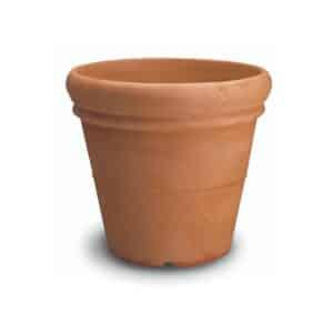 elbi-vaso-liscio-doppiobordo-anticato