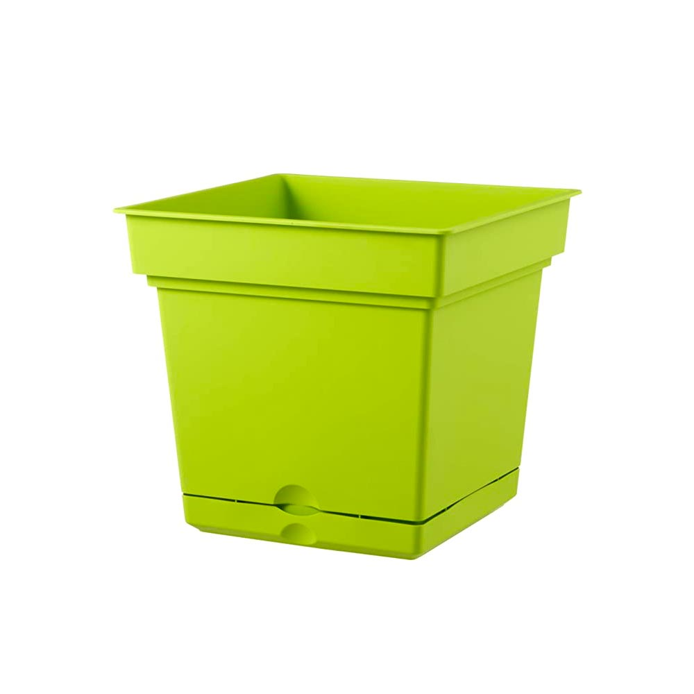 teraplast still 38x38 verde